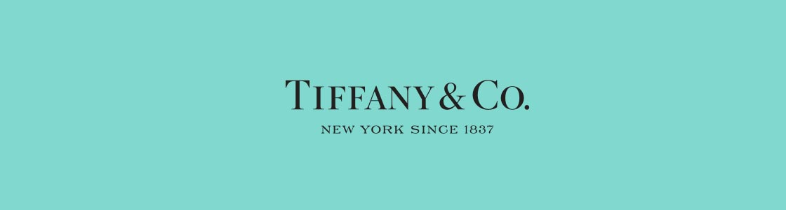 _PLP_eSpot_NewSize_Tiffany_922