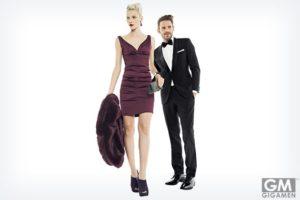 gigamen_Confusing_Dress_Code03