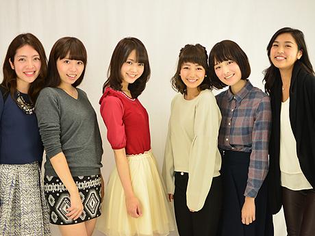 1412844079_photo