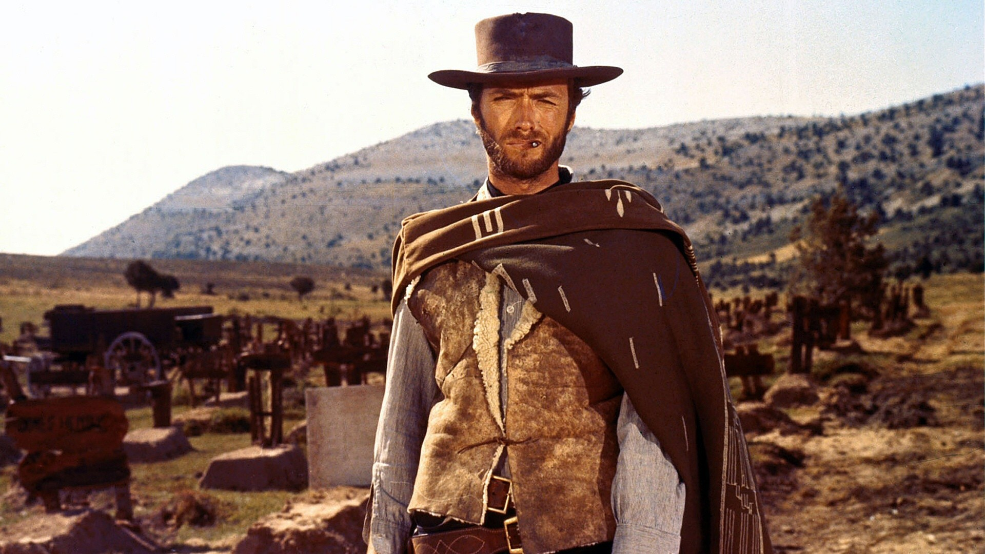 movie-poster-cowboy-222917