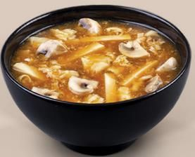 panda_express_hot__sour_soup_821206