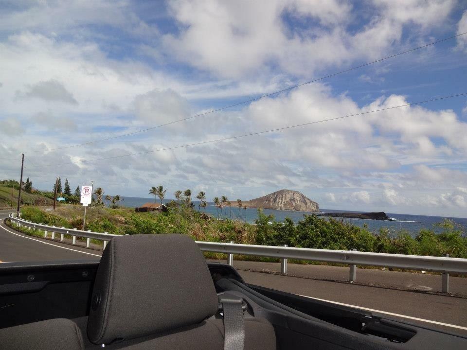 「エリートの実態」ハワイに出会いを求め、「ナンパ」しに行こう!