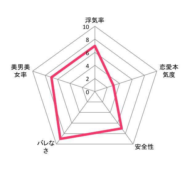 7dd4c3f74f006b34bb1d70d7adebd54e-3 (1)