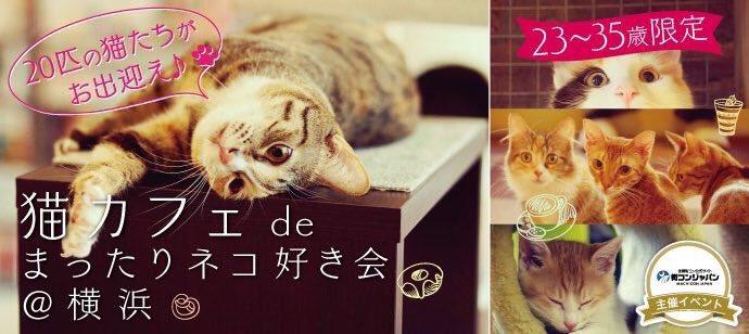 猫カフェれおん