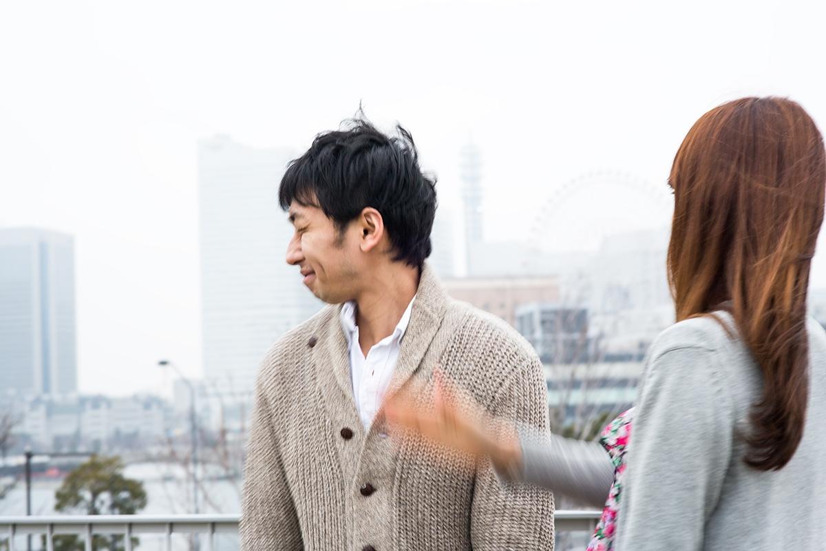 週末?深夜?東京都内で緊急避妊ピル(EC)を処方してくれる病院16選