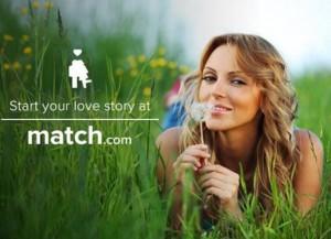 Match.com(マッチブック)