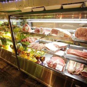 渋谷OLが渋谷肉横丁ではしご飲み!肉横丁全店舗の楽しみ方をカミングアウト!