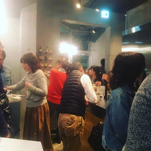 純米酒専門YATA 名古屋栄店