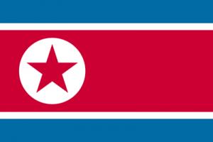 北朝鮮のビール