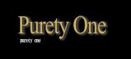 purety one 小