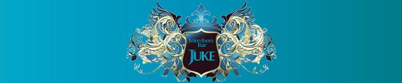 MembersBar JUKE