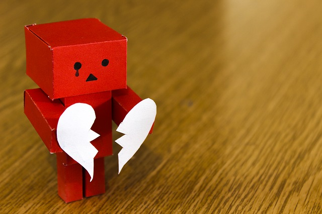 love-1281655_640