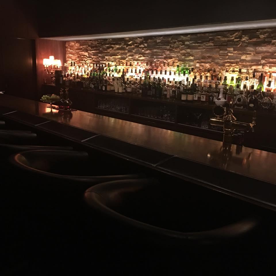 Bar TACT(バータクト)