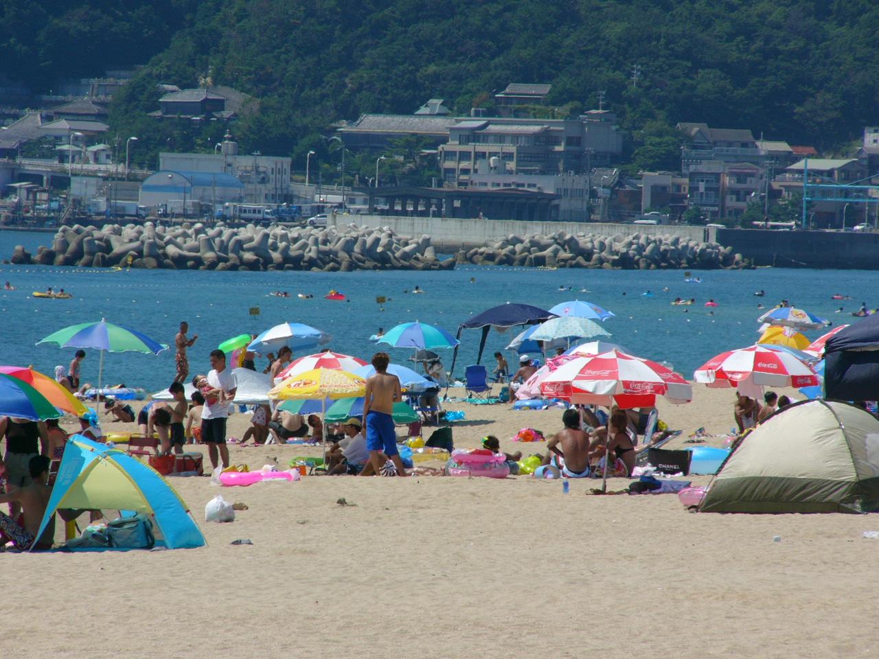 和歌山市の出会いスポット 20代社会人がいる
