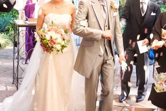 婚活サイト比較10選!悩んだ人の80%が結婚できた安全なネット婚活