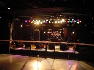 TAKASAKI club FLEEZ - タカサキクラブフリーズ