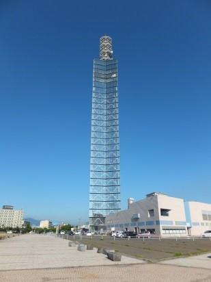 セリオンタワー