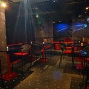 韓国ダイニングカフェ カフェスタイル・クラブスタイル