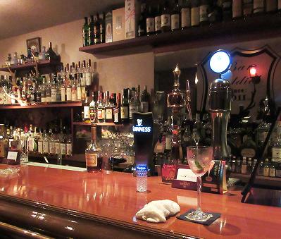 バー フィディック (Bar fiddich)