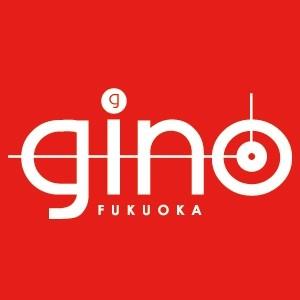 GINO FUKUOKA