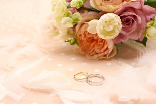 岡山で結婚