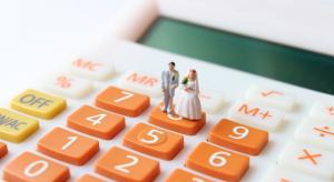 wedding-expenses