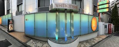 WHITE CITY23