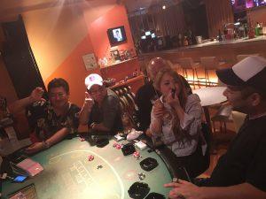 Gaming Bar BJcafe  埼玉