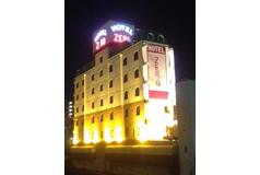 HotelPicture (10)