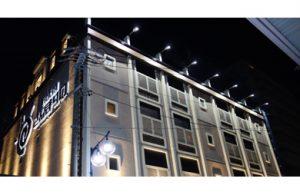 HotelPicture (2)