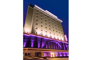 HotelPicture (4)