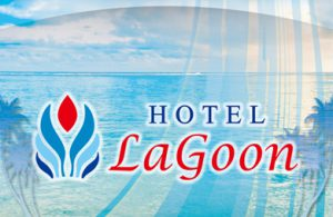 HotelPicture (5)