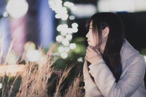 yuka16011201IMG_5612_TP_V4