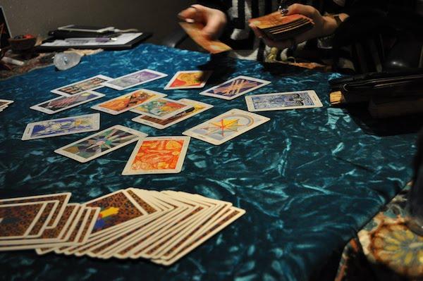 麻月ミライ カード