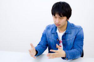SDS_webgyoukainorokuromawasi_TP_V