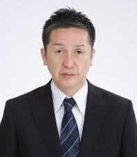 伊賀大晃先生