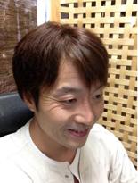 坂上透先生