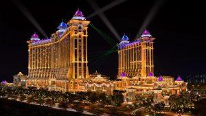 Galaxy-Macau-Hotel-China-Modern-Exterior-Design-Hotels-towers-Desktop-HD-Wallpaper1920x1200-915x515