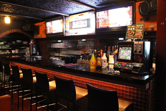 Bar&Darts MATOTOYA