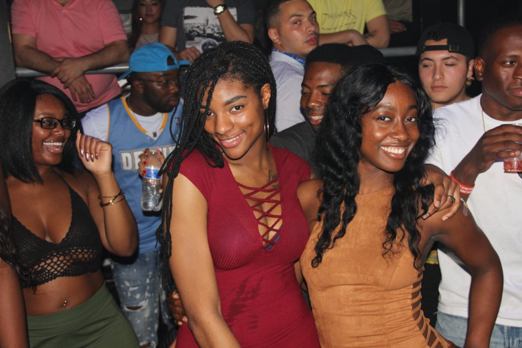 Club Bar Hills
