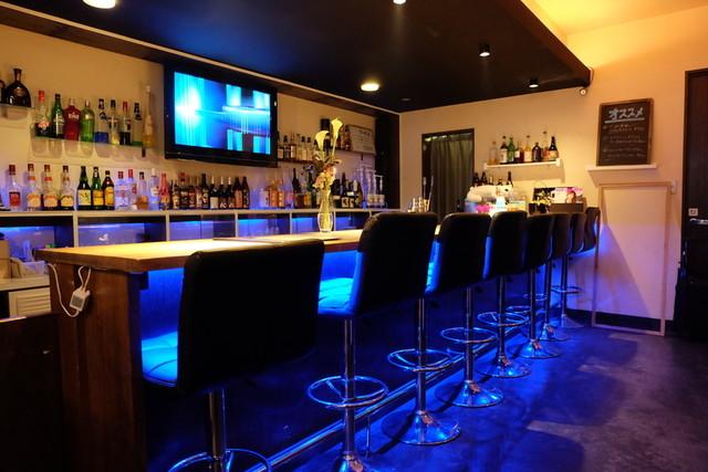 Darts&Bar Lance