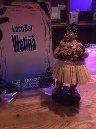 Loco BAR Welina2