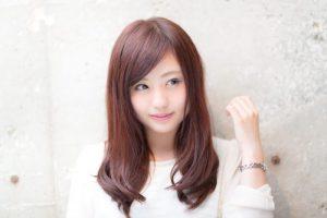 PAK72_kawamurasalon15220239_TP_V4 (1)