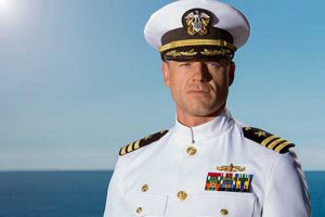 the-last-ship-eric-dane