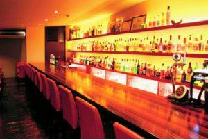 Caffe&Bar PASSAGE(カフェアンドバー パサージュ)