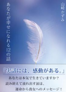 山崎かずみ本