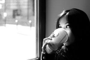 coffee-1414526_640