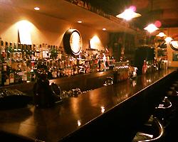 駅西洋酒店 Bar 真野