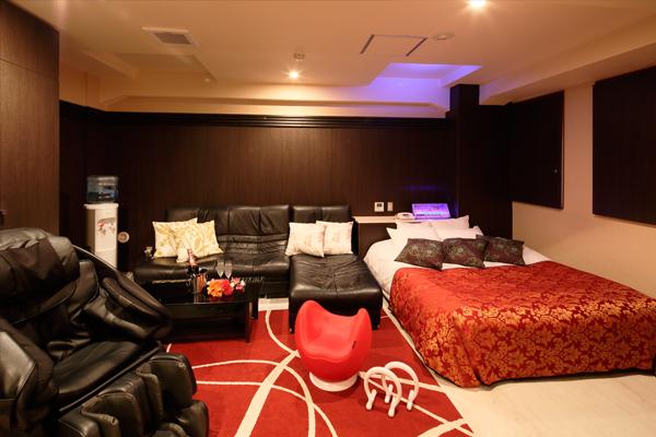 ホテルzebra2