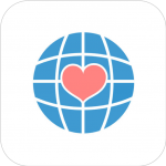 omiaiアプリ